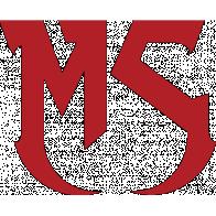 www.metalsucks.net