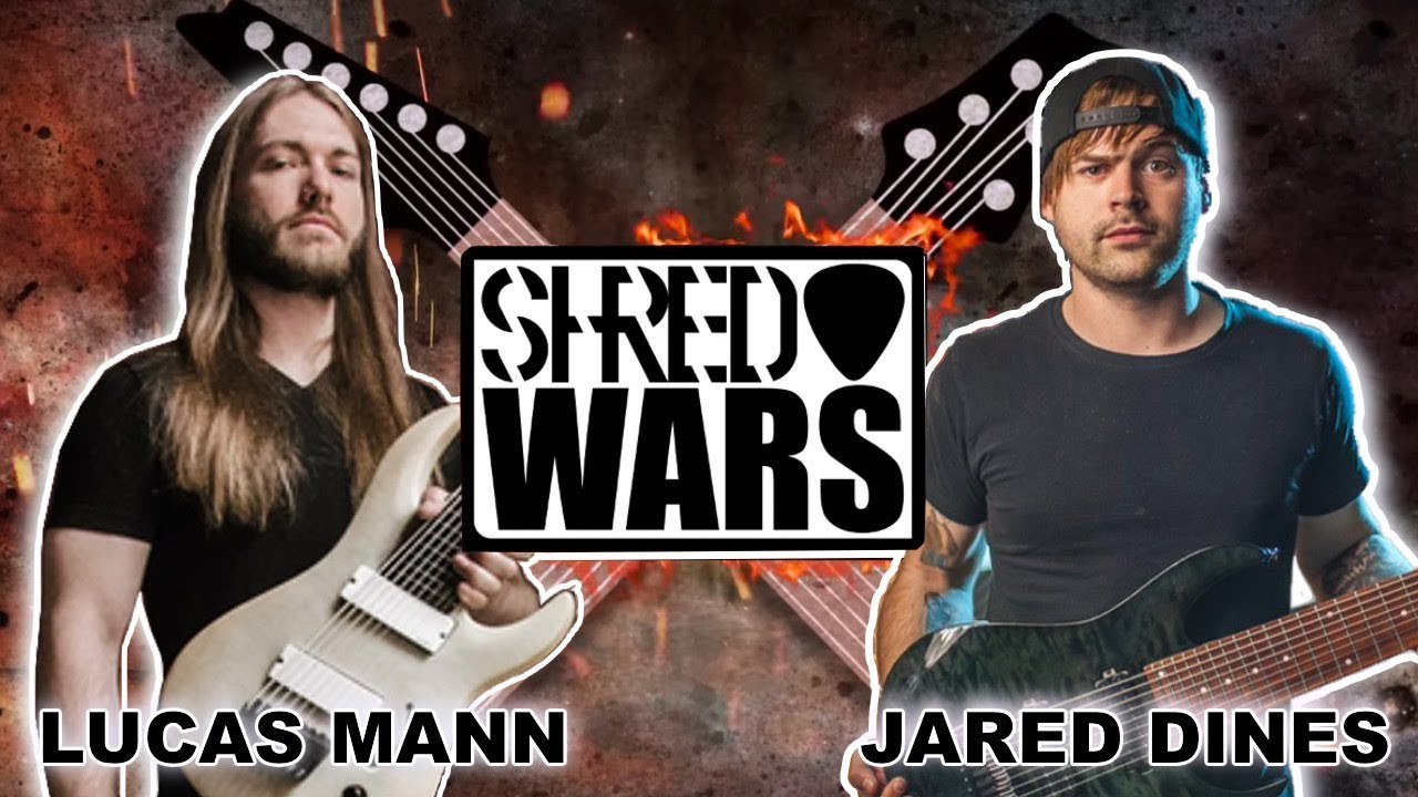 Jared Dines Responds to Rings of Saturn's Lucas Mann | MetalSucks