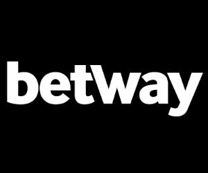 Online Casino & Slots Betway