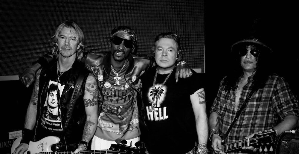 Snoop-Dogg-and-Guns-N-Roses-1000x515-158