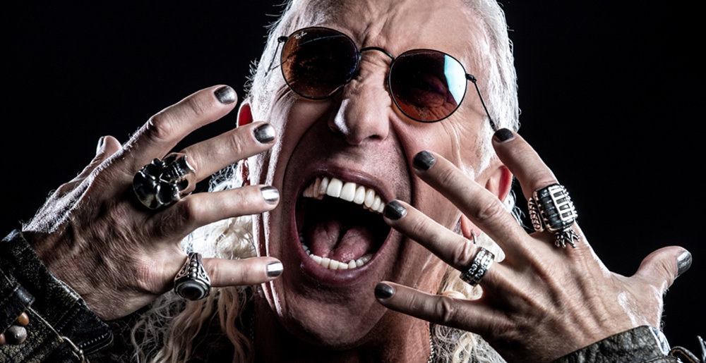 Dee Snider Talks About The Role Musicians Play During The Pandemic Metalsucks