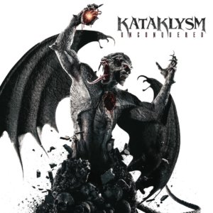 https://www.metalsucks.net/wp-content/uploads/2020/07/Kataklysm-Unconquered-300x300.jpg