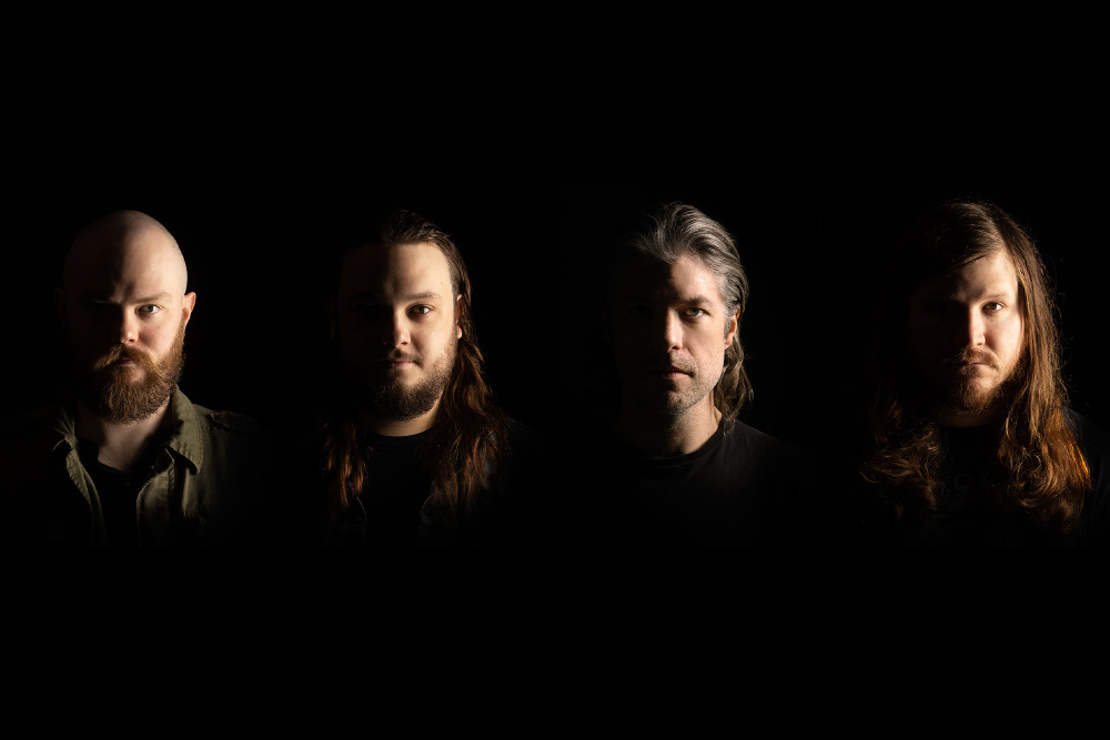 Pallbearer Announce New Album, Release First Single | MetalSucks