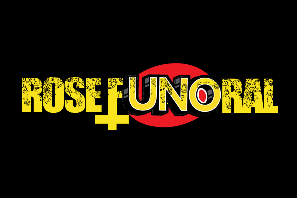 Rose Funoral Return for Another Round | MetalSucks