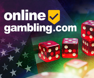 A Portal for the Best US Online Gambling Sites