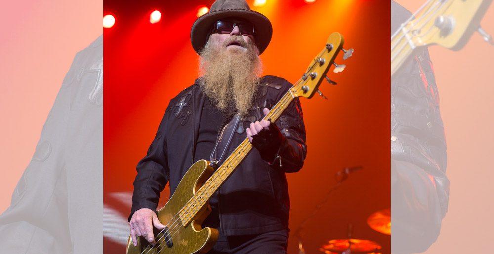 ZZ Top Will Continue Touring without Late Bassist Dusty Hill | MetalSucks